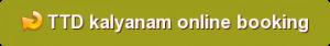 ttd kalyanam online booking